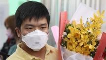 two growth scenarios amid coronavirus outbreak