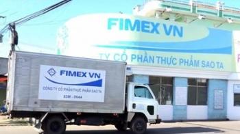 Coronavirus outbreak to hit Vietnam's pangasius, shrimp exports in short-term