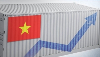 South Korea – Vietnam trade up 6.5% annually since FTA
