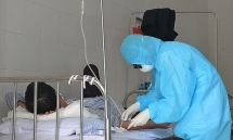 last patient in vietnam tests covid 19 negative