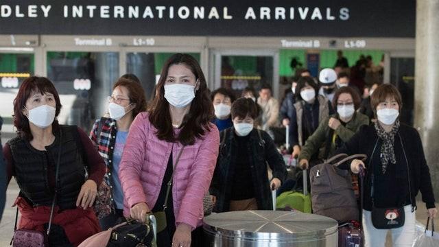 south korea to test more than 200000 church members for coronavirus