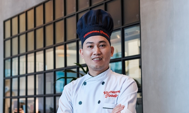 Vietnamese restaurant in Dubai to give Lunar New Year's Eve's profit to staff