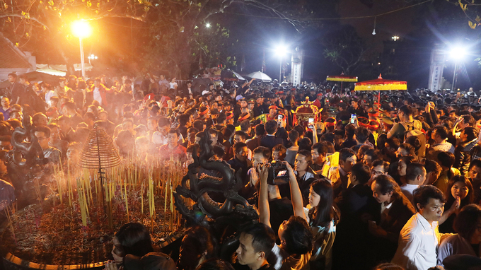 major spring festivals in vietnam suspended to prevent covid 19 spread