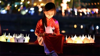 everything you need to know about tet nguyen tieu first full moon of the year