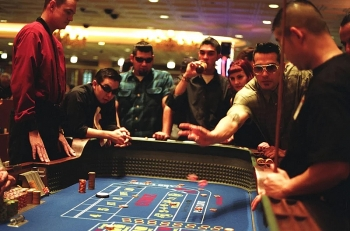 gambling addiction the silent struggle for asian americans