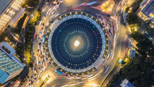 Microsoft to establish first datacenter region in Indonesia as part of Berdayakan Ekonomi Digital Indonesia initiative