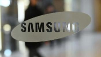 Samsung starts building US$220m R&D centre in Vietnam