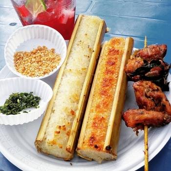 Vietnamese cuisine: Four unique ways Vietnamese cook rice