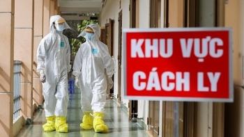 Vietnam quarantines, supervises over 15.000 citizens to prevent Covid-19 outbreak