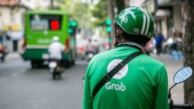 hanoi to end technology taxis operation effective april 1