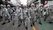 31st covid 19 infection confirmed in vietnam