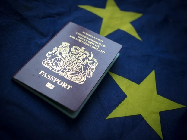 vietnam suspends entry of tourists from or transiting schengen countries uk