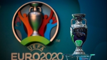 Euro 2020 and Copa América postponed until 2021
