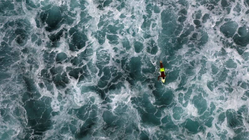 worlds best travel photos of 2020 so far by cnn