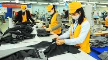 Vietnam exports affected as EU close borders