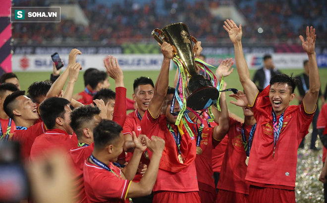 afc cup 2020 postpones all matches until april end due to concerns over covid 19