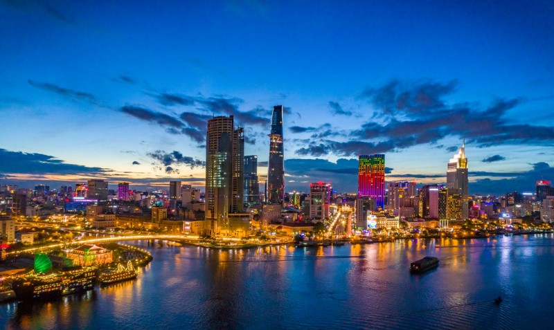 how foreign business owners in vietnam dealing with covid 19s impact