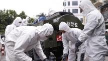 germany media praised vietnam winning its war on coronavirus