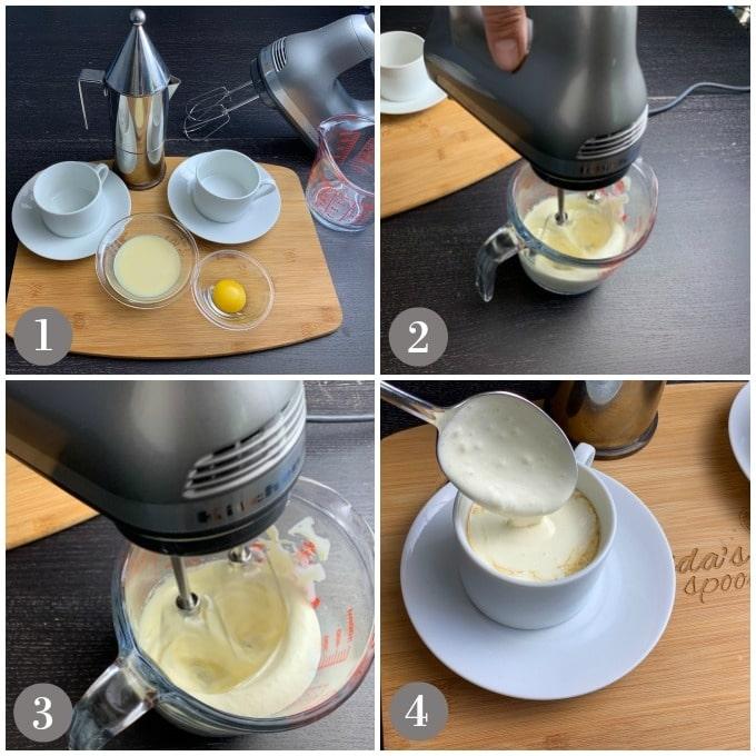 3336-steps-to-make-vietnamese-egg-coffee