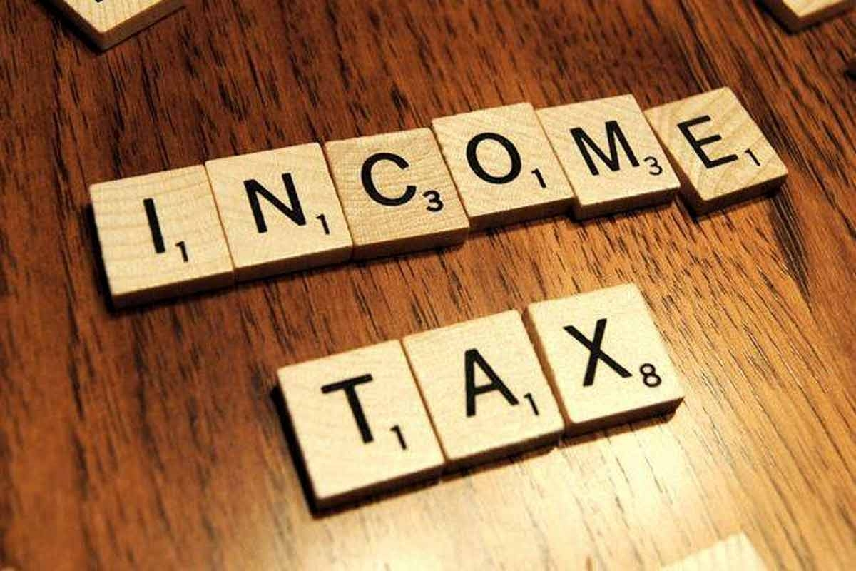 Guide to personal income tax for foreigners in Vietnam 2021