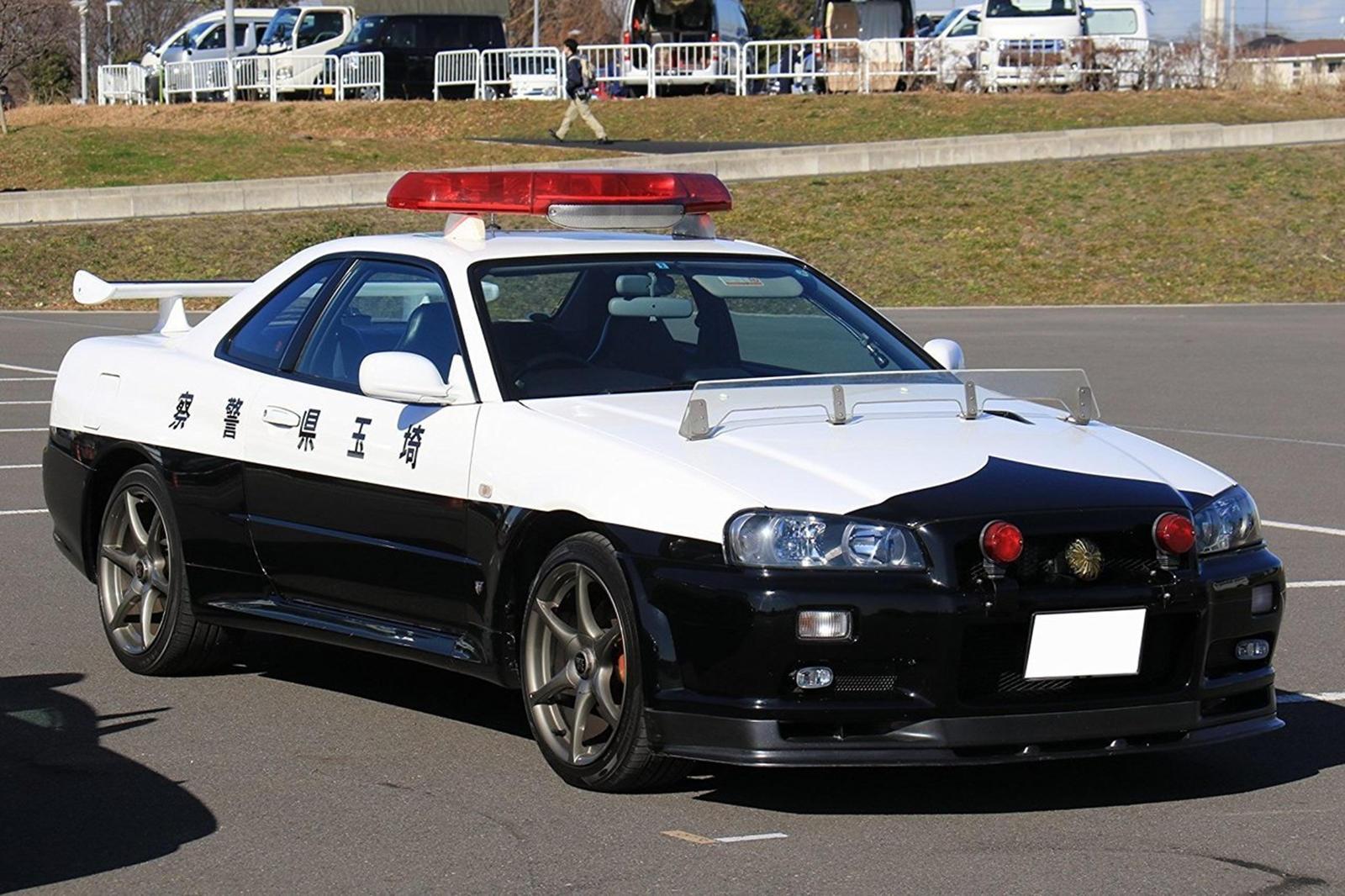 5858-japan-police