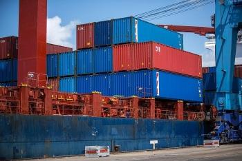 vietnams wood exports surge to us 24 billion a 51 percent increase
