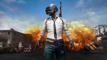 PUBG Mobile India launch, PUBG Season 11, 11.1 patch notes, release date, new features
