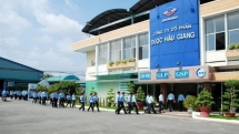 vietnam healthcare market a big draw for investors