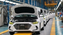 honda vietnam may ease manufacturing due to covid 19 impacts