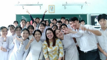 How foreign teachers in Vietnam earn for living during COVID-19 outbreak