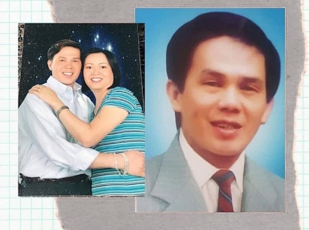 Family of Vietnamese German who died from coronavirus donates his body to science