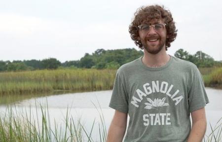 American teacher compares Vietnam, US in the fight against coronavirus