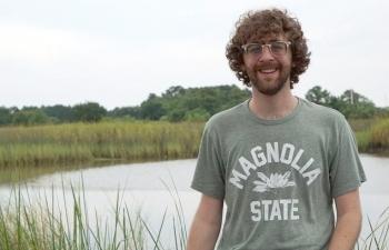 american teacher compares vietnam us in the fight against coronavirus