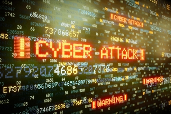 vietnam rejects baseless accusation of support for hackers