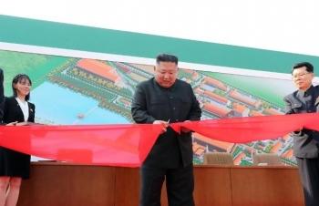 north korea leader kim jong un appears in public amid health rumors