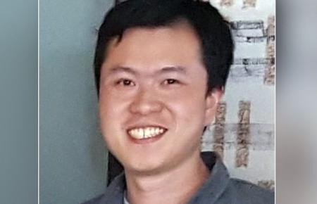 Bing Liu Death: Zero evidence connected to his work on coronavirus