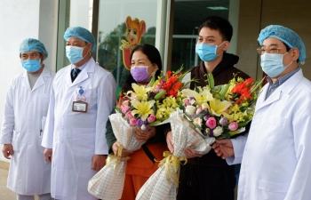 abc news explains the reason for vietnams successful battle against covid 19