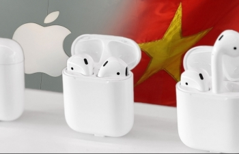 nikkei apple ramps up airpods production in vietnam amid covid 19