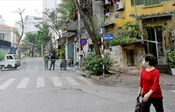 emigrate amazing vietnam now being praised by its resident expats