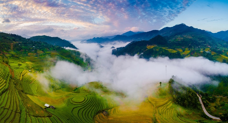 vietnam tourism is ready to recover after covid 19 outbreak view from national expert