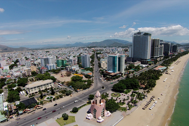 in vietnam hotels are being sold as owners take losses amid covid 19