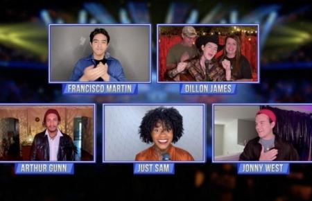 'American Idol' 2020: Who win in quarantine?