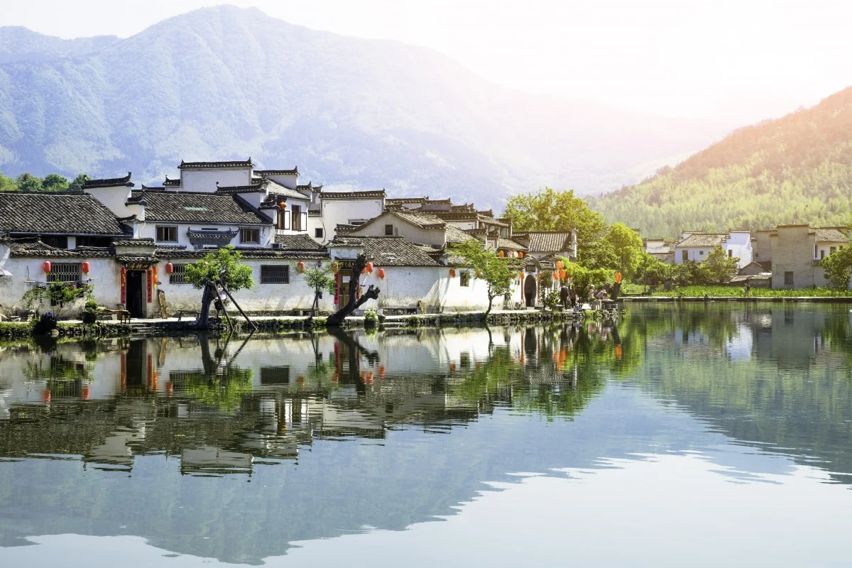 cat cat village among most beautiful places should be visited post covid 19 scmp