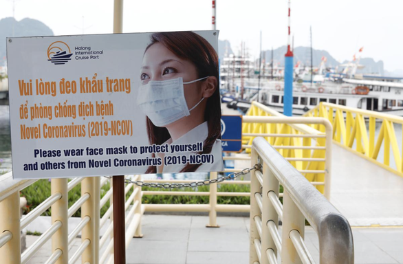 reuters vietnam could consider to join travel bubbles with other countries that successfully contain coronavirus
