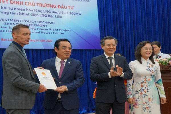 despite covid 19 nearly usd14 billion of fdi poured into vietnam in first 5 months