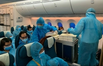 taiwan considers shortened covid 19 quarantine for vietnamese arrivals