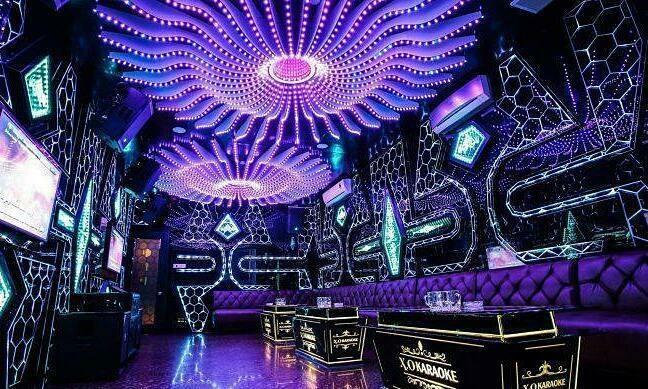 karaoke parlors disco bars set to reopen in vietnam