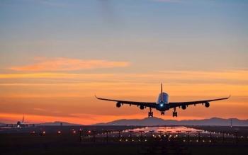 europe urges vietnam to resume international flights as fta takes effect