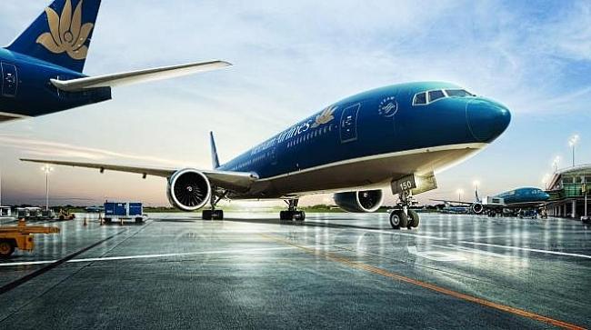 Vietnam mulls over resuming international flights late July