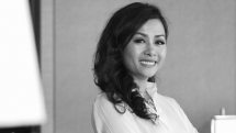 why i chose my family business over other multinationals uyen phuong tran women in business